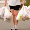 Brown's Signature Bans Plastic Bags Statewide
