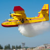 Sept. 1: SuperScoopers to Arrive in L.A. County
