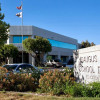 Saugus School District to Ask County to Consolidate Elections