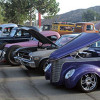 Car Show in Castaic Saturday Helps Cancer Fight