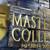 TMC Named a 'College of Distinction'