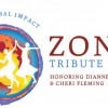 Zonta Club to Honor Two Local Women at 30th Annual Tribute Dinner
