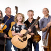 Cowboy Music Takes Over REP for WMA Benefit Concert