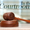 Guilty Verdict in Halloween 2011 Murder Case