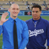 CSUN Teams with Dodgers for Unique Internship