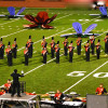 Feb.-April: Hart Band, Colorguard Hosting Goodwill Donation Fundraiser