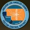 City Seeks Local Rep for Vector Control Board, Applications Due Nov. 21