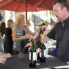 Hundreds Enjoy Wine to Benefit Women's Health