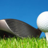 Oct. 20: Circle of Hope Golf Tournament