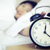 Get Read to 'Fall Back' and Adjust Your Clocks
