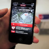 New Mobile App Helps Save Lives