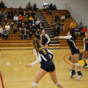 Canyons Concludes Regular Season with 16th Straight Win