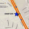 Caltrans to Fete Completion of I-5 Truck Lanes Project