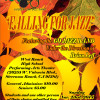 Nov. 23: GO Jazz Fall Concert at West Ranch