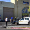 Possible Grenade Donated to Goodwill; Deputies Respond