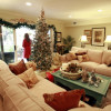Tix On Sale for Henry Mayo's Annual Holiday Home Tour