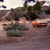 Dec. 3: Ribbon Cutting for 'Dukes of Hazzard' (Taylor) Open Space in Towsley Canyon