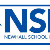 Newhall Schools Plan Move To District-Based Elections