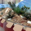 Almost Ready: New Interpretive Center at Placerita Canyon
