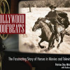 Dec. 6: 'Hollywood Hoofbeats' Book Signing at OutWest