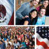 COC Selected to Host 100 Students from Mexico