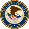 Ordog, Valencia Doctor, Indicted for Medicare Fraud
