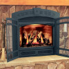 Things to Know About … Your Fireplace