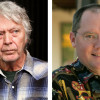 Films by CalArts' Benning, Lasseter Make National Registry