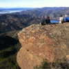 Boxer Urges National Monument Status for Nor Cal Mountain