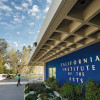 CalArts Ranked No. 1 in U.S. for Animation