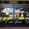 Hobbit-related Activities Continue at Local Libraries