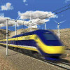 High-speed Rail Reps to Meet in Santa Clarita Tuesday