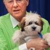 Antonovich Pet of the Week (12-16-2014): Snowflake