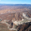 Fight Over in Senate, Cemex Intends to 'Bring Mining Project Online'