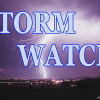 General Safety, Motorist Safety in Light of Heavy Storms