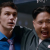 'The Interview' Movie Won't Be Screened in SCV