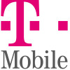 T-Mobile to Pay $90 Mil. to Settle Cramming Charges