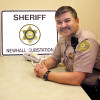 Trejo, De-facto Mayor of Newhall, Turns In His Badge