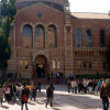 Kiplinger Rates UCLA 5th Best Value