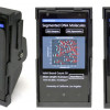 Tricorders Are Real: UCLA Nanotechs Measure DNA with Super Smartphone