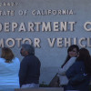 DMV to Require Two Documents to Prove Residency