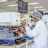 Flextronics Posts 11% Higher 3Q Earnings