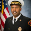 Osby Unveils New Firefighter Test, Sanctions for Cheating