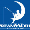 Revenues Up But Loss Widens During 'Transitional' Time at Dreamworks
