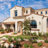 Homebuilder D.R. Horton Posts 16% Higher Profit