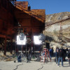 "Filming in Santa Clarita ""Robust""; Generates More than $30 Million to Local Economy"