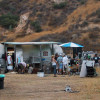 Reality TV, Student Projects Among Those Currently Filming in SCV