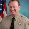 A Learning Opportunity | Sheriff Jim McDonnell