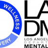 July 27: County, Univision Host Mental Health, Immigration Telecast