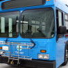 New Fares for Santa Clarita Transit Start Saturday